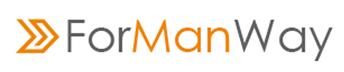 formanway logo